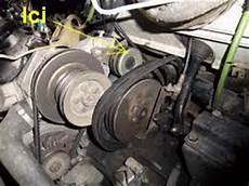 C25 J5 Ducato Et D 233 Riv 233 S Bruit De F 233 Raille Dans Le Moteur