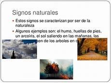 cual es la importancia de los simbolos naturales de venezuela ejemplo de signos y modificaciones de la lengua