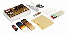 Picobello Premium G61412 Wood Repair Kit For Parquet And