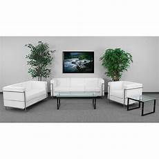 sofa mit regal hercules regal series contemporary white leather chair