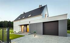 roof types roofing materials shapes ultimate guide designing idea