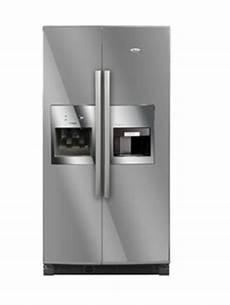 Refrigerateur 2 Portes Sans Congelateur Refrigerateur Comparatif Et Prix Des R 233 Frig 233 Rateurs Et