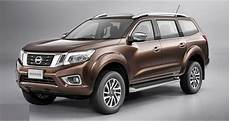 2018 nissan xterra review engine and redesign