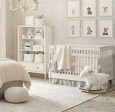 Pin On Baby Room