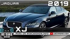 2019 jaguar xj review release date specs prices
