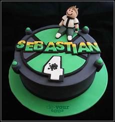 ben 10 cake ben 10 cake ben 10 birthday ben 10