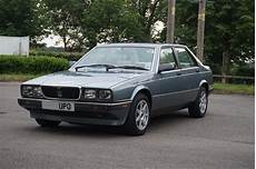 car owners manuals for sale 1989 maserati 430 navigation system 1989 maserati biturbo 430 25300 miles rhd new mot belt for sale car and classic