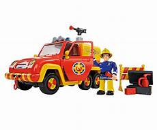 Malvorlage Feuerwehrmann Sam Venus Sam Engine Venus Incl Figurine Fireman Sam