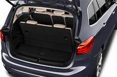 leasing bmw gran tourer 218d 150 ch luxury a 5 portes