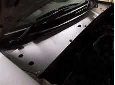 repair windshield wipe control 2005 mazda mx 5 seat position control mazda miata garage star wiper cowl 1990 2005