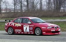 de course de voiture les voitures auto tuning photo de voiture de course
