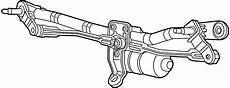 book repair manual 2011 gmc savana windshield wipe control 84039192 gmc windshield wiper motor linkage make