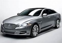 Luxury Car India Jaguar XF  Xj