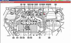 ford 2 0 engine diagram my 55 reg ford focus 2 0 tdci occasionally stuters and jerks when setting can be for 1
