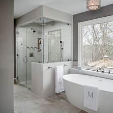 big bathrooms ideas 75 most popular large bathroom design ideas for 2019 stylish large bathroom remodeling