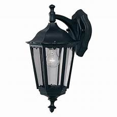 searchlight 82531bk 1 light traditional outdoor wall light black ip44 searchlight 82531bk 1 light traditional outdoor wall