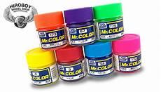 mr color paint gray fs16440 10ml c315 gsi c 315 gunze sangyo mr hobby