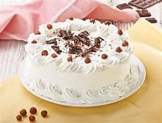 decorazioni torte con panna montata torta alla panna l idea per preparare e cucinare la ricetta torta alla panna