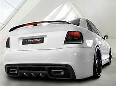 wide kits for 1996 audi a 4 quattro re audi a4 b5