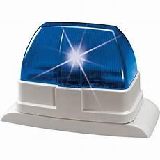 xenon licht blau abus sg1680 xenon light blue rapid