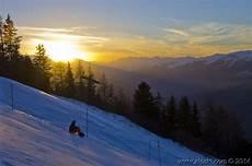 forfait ski arcs moins cher les arcs forfait ski pas cher alpski