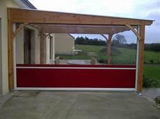 brise vent enrouleur pour terrasse brise vent enrouleur pour terrasse brise vue gris avec