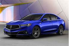 when will 2020 acura tlx be available 2020 acura tlx for sale in jacksonville fl to st