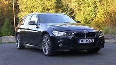 bmw 318 d bmw 318d review