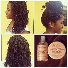 how to transition from relaxed to natural hair in 7 steps protective hairstyles natural hair