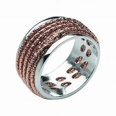 links of london lol 16 ring francis gaye jewellers