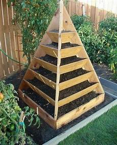 how to build a raised pollinator garden bed the honeybee