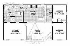 ranch house floor plans with basement ranch house plans with basement from basement floor plans