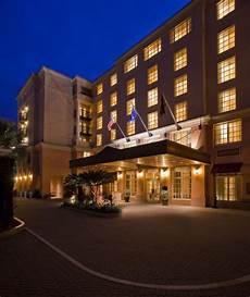 renaissance charleston historic district hotel 137