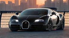 bugatti veyron quot holy trinity of modern bugatti quot comes together in dubai