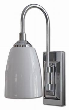 rite lite lpl780c battery operated led classic chrome wall sconce