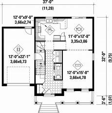1800 sf house plans contemporary style house plan 4 beds 1 00 baths 1800 sq