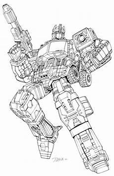 Kostenlose Malvorlagen Transformers Kostenlos Zum Ausdrucken Transformers Malvorlagen F 252 R Kinder