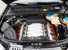 2006 audi s4 4 2 quattro sedan 4 2 liter dohc 40 valve vvt v8 engine photo 57060461 gtcarlot com