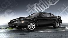 ford mustang gt 2003 need for speed wiki fandom