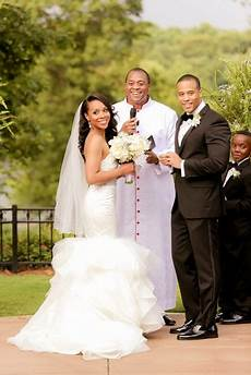 real weddings south carolina felicia anthony blackbride com captured by jonathan keitt