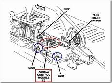 airbag deployment 2009 nissan 350z seat position control jeep grand cherokee questions 02 jeep grand cherokee limited intermittent electrical issues