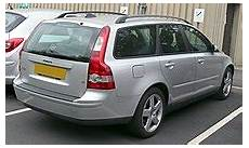 small engine service manuals 2010 volvo v50 head up display volvo v50 wikipedia