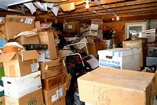 Garbage Garage Up by Garage Junk Removal Beverly Ma Geo Junk Removal