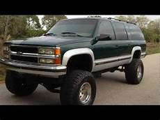 online service manuals 1995 gmc suburban 2500 parking system 1995 chevrolet suburban problems online manuals and repair information
