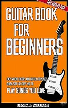 forex best books free guitar lessons for beginners online download guitar book for beginners easy music theory and