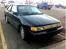1992 mercury topaz gs coupe 5 speed manual 4 cylinder no reserve classic mercury topaz 1992 1993 mercury topaz gs coupe 2 3l manual