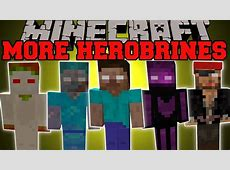 where to download minecraft java