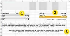 T 233 L 233 Charger Votre Mod 232 Le De Facture Du B 226 Timent Gratuit