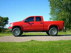 how to learn about cars 2007 dodge ram engine control lilredsdime 2007 dodge ram 1500 regular cab specs photos modification info at cardomain