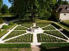 Am 233 Nagement Jardin Contemporain Montargis Amilly